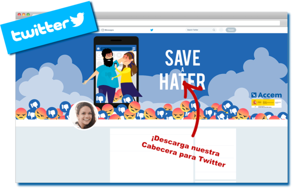 Cabecera_Twitter