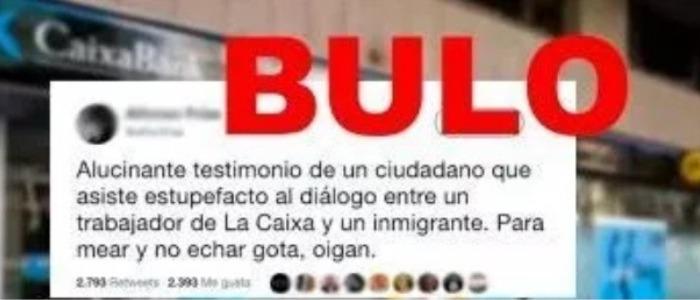 maldita migracion